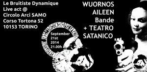 live sept 21 2014